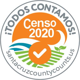 CENSUS 2020 – Community Action Board