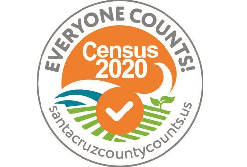 Complete Count Census Meeting – Community Action Board